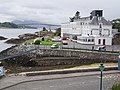 Kyle of Lochalsh, Kyle IV40, UK - panoramio.jpg