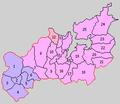 Kyoto Kasa-gun 1889.png