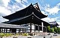 Kyoto Tempel Tofuku-ji 05.jpg
