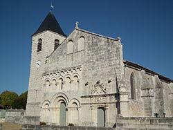 L'église de Fontaine-d'Ozillac.jpg