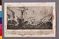 L'Art Au Brésil - Bataille Navale de Riachuello. Victoire de L'Escadre Brésilienne Pendant La Guerre du Paraguay (1865) (...) - 1, Acervo do Museu Paulista da USP.jpg