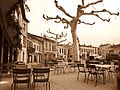 L'Isle-Jourdain - 2 Place Gambetta - 20121216 (1).jpg