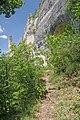 L'ermitage Saint Pons 07.JPG