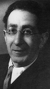 Léo Glaeser en 1920.jpg