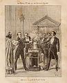 Léo Taxil-Mystères de la Franc-Maçonnerie-gravure 91.jpg