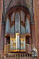 Lübeck Marienkirche Orgel (7).jpg
