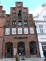 Lüneburg-am-sande-53.JPG