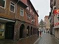 Lüneburg (27903158849).jpg