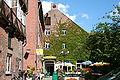 Lüneburg - Am Sande 20 ies.jpg