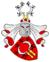Lüttichau-Wappen.png