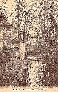 L2558 - Lagny-sur-Marne - Carte postale ancienne.jpg