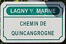 L3032 - Plaque de rue - Chemin de Quicangrogne.jpg