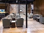 LATAM VIP Lounge GRU (20160926 190214).jpg