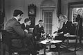 LBJ interview 1967.jpg