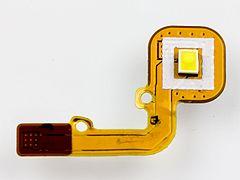 LG E455 Optimus L5 II Dual - Flash-3382.jpg