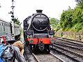 LMS Class 5 No 45110 (8062218215).jpg
