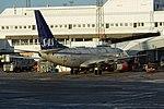LN-RRY 737 SAS ARN 02.jpg