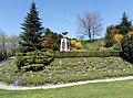 LN Kriegerdenkmal OL.jpg