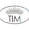 LOGO TIM.png