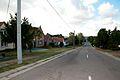 LSA Friedrichschwerz Dorfstrasse.jpg