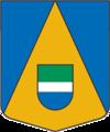 LVA Kolkas pagasts COA.png