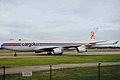 LX-RCV B747-4R7F Cargolux MAN 09FEB00 (6559468105).jpg