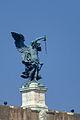 L Angelo di Castello Rome.jpg