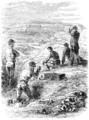 LaNature1873-273-EmploiDeLaDynamite.png