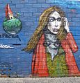 La Bañeza - graffiti 16.JPG