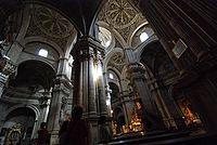La Capilla Real de Granada.jpg
