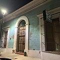 La Casa de los Duendes, Hermosillo.jpg