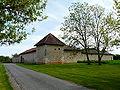 La Chapelle-Gonaguet Landes 1.JPG