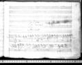 La Gloria e Himeneo, RV 687 (Vivaldi, Antonio).png