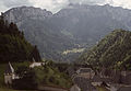 La Grande Chartreuse-Le monastère-19880918.jpg