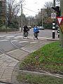 La Haye nov2010 22 (8325095519).jpg