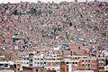 La Paz Hills (8502362923).jpg