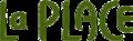 La Place logo.png