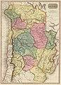 La Plata 1812.jpg
