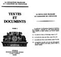 La Révolution française et l'abolition de l'esclavage (Livres).png