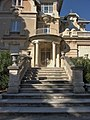 La Rosaraie - Villa 4.jpg
