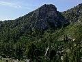 La Roya Casterino Fontanalba Vallee Merveilles Vers Lac Vert 06072015 - panoramio.jpg