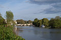 La Tamise à Richmond.jpg