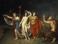 La Vérité amène la République et l'Abondance by Nicolas de Courteille.png