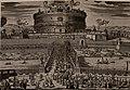 La carrozza nella storia della locomozione (1901) (14595301977).jpg