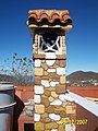 La chimenea - panoramio.jpg