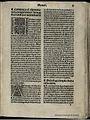 La cirugia 1495 Lanfranco de Milán.jpg