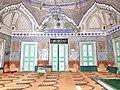 La mausolée du Sidi Ibrahim Riahi.jpg