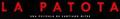 La patota 2015 (portada).png