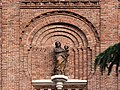 La virgen de Loreto - Madrid (16002205524).jpg