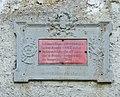 Labergement-Sainte-Marie - plaque Busserolles.JPG